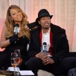 Mariah Carey & Nick Cannon Are Heading For DIVORCE!