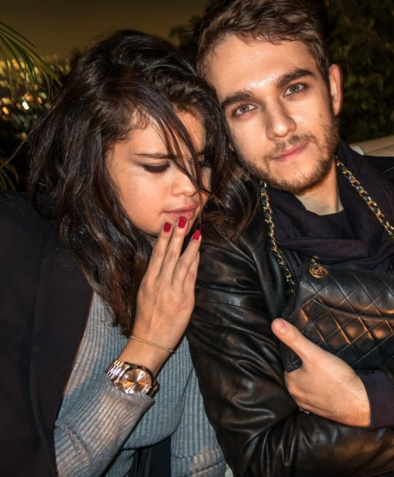 Selena gomez and taylor lautner dating 2013