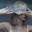 "Taylor Swift Shows Some ""Style!"" [VIDEO]"