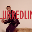 "Jury Rules ""Blurred Lines"" As Plagiarized!"