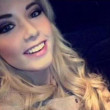 Eminem's Daughter Hailie Mathers: PRETTY GROWN UP!