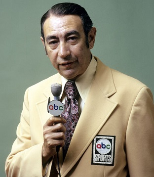 Howard-Cosell