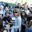 Meeting Your Favorite Celebrities Without Stalking Them