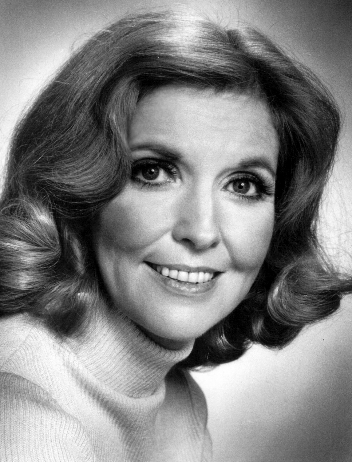 Anne Meara Passes Away At 85!