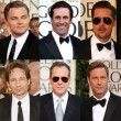 Pulling Off the Bow Tie Look Like Your Favorite Celebs