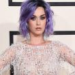 Katy Perry Weighs In On Nicki Minaj-Taylor Swift Twitter Battle!