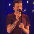 Louis Tomlinson Is Going To Be A DAD!