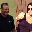 Tiger Woods Is Allegedly Dating His Fellow Golfer's Ex-Wife!