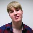 Bieber Look-Alike Toby Sheldon Found DEAD