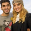 Zayn Malik & Perrie Edwards Are OVER!
