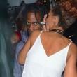 Rihanna Is Now DATING Travis Scott!