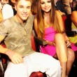 Selena Gomez & Justin Bieber Are Still Seeing Each Other?!