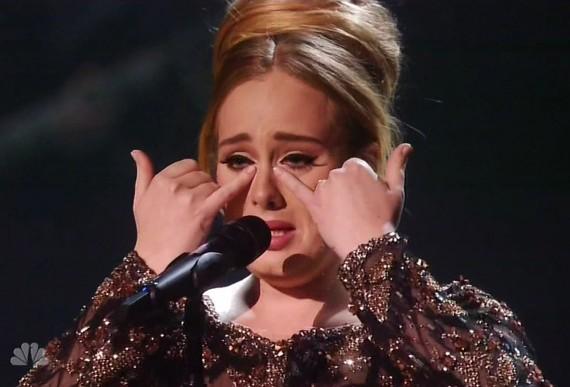 Adele_Live_in_New_York_City