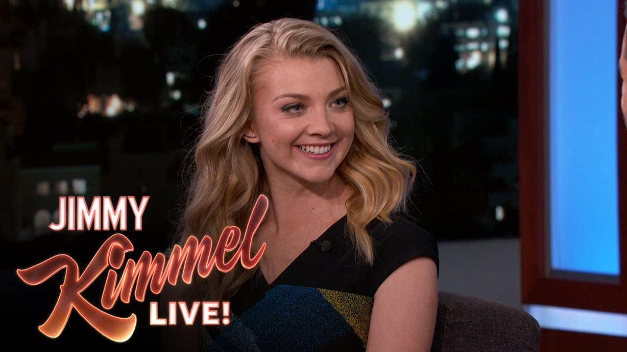Natalie Dormer Drops Hints On 'GOT 6'!