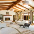 Celebrity House Features that are to Die For