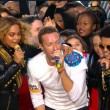 Coldplay Enlists Beyonce, Bruno Mars For Super Bowl 50!