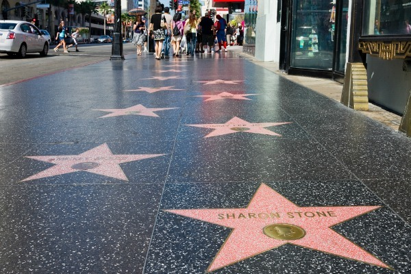 What To Do On Your Next Trip To Hollywood