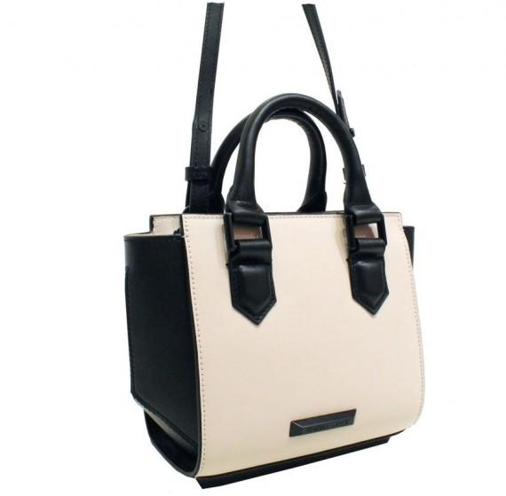 Kendall and Kylie handbags