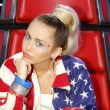 Miley Cyrus Is The Newest 'The Voice' Coach!