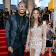 Ciara & Ex Future Now In Joint Custody of Son!