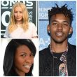 Nick Young's Pregnant Ex Speaks Up!