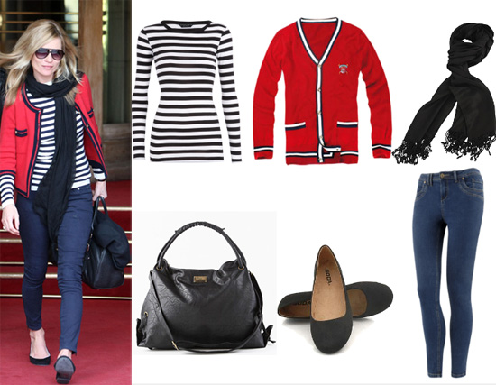 Tips and Tricks For Dressing and Looking Like A Celebrity