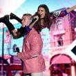 The 2016 Teen Choice Awards: In A Jiffy! [PHOTO]