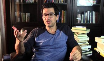 More Celebrific Entrepreneurs Like Tai Lopez Should Be Headlining the News