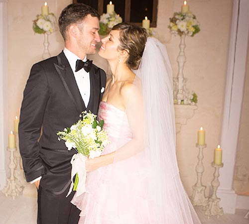 Biel_Timberlake_Wedding