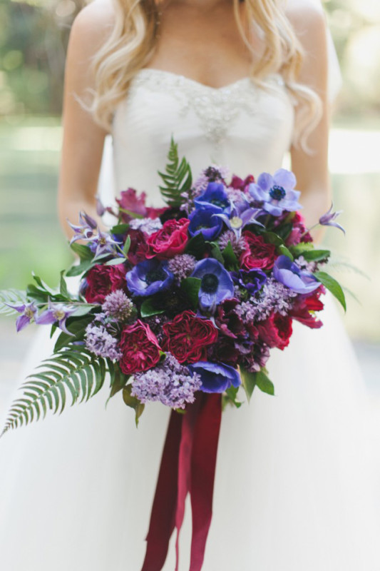 Gavita-Flora-berry-and-purple-bouquet-533x800