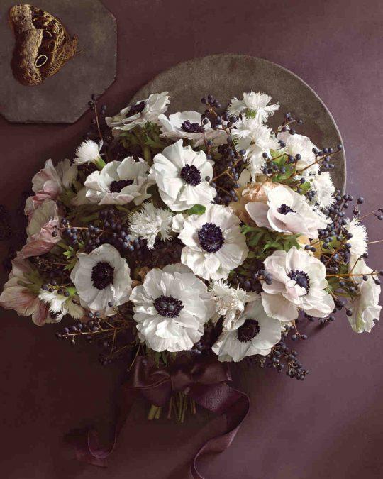 fall-2-bouquet-flowers-45461-d111785_vert