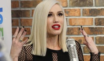 Why Gwen Stefani Looks Good at Any Age