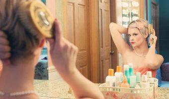 4 Celeb Beauty Secrets For Looking Fabulous