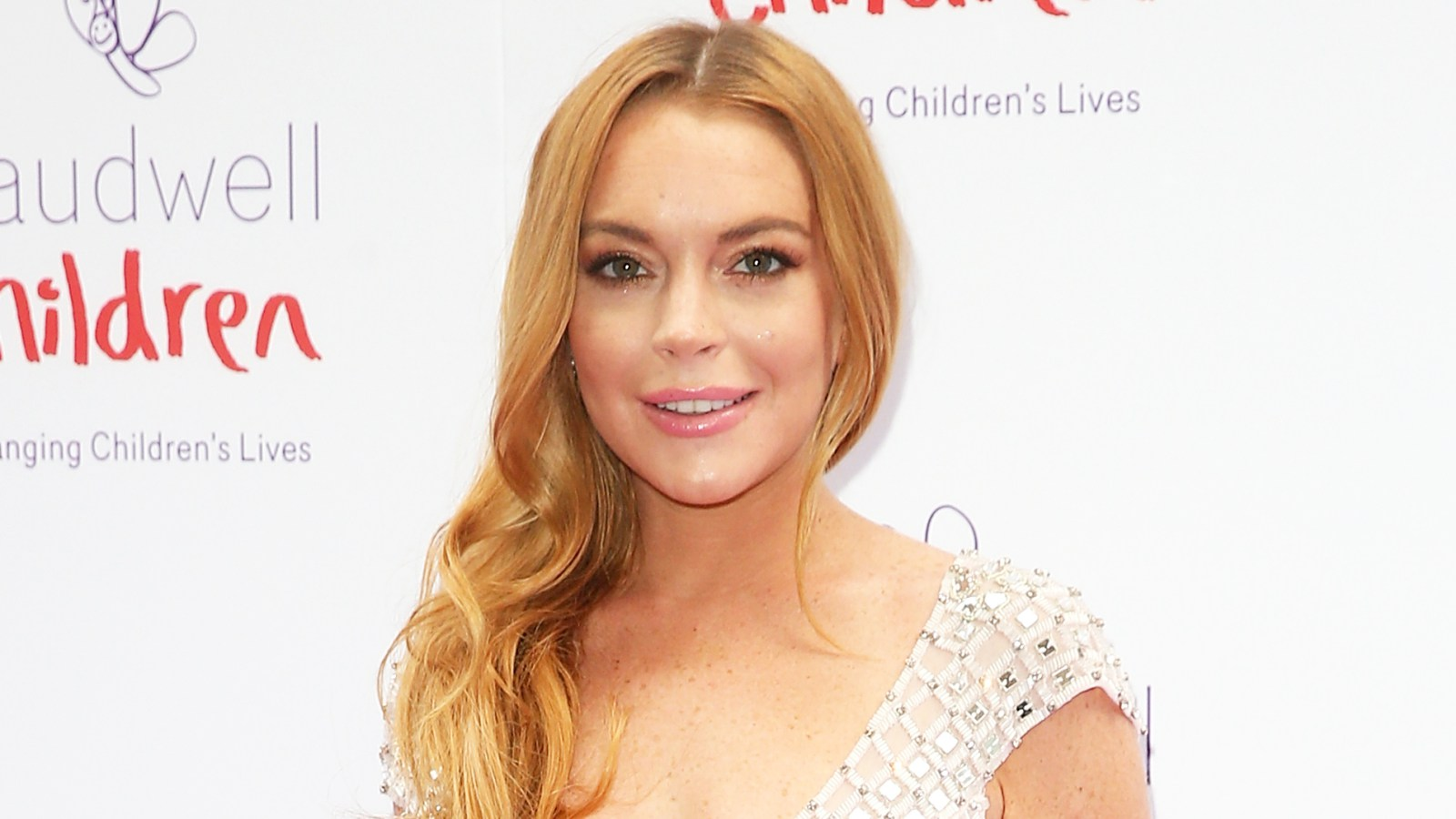 4 Things We Learned From Lindsay Lohan