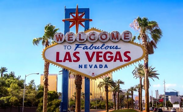 Bad Boys & Girls Of Vegas: Celebs That Have Visited The Vegas Slammer